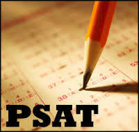 Power Flow & Short Circuit Assessment Tool (PSAT)