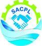 Shivansh Aqua Consulting Pvt. Ltd.