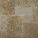 Limestone Paver