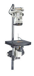 Graph Microscope for Drawing