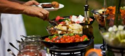 Private Parties Catering Services