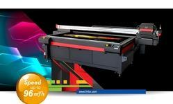 LDP Flatbed Printer