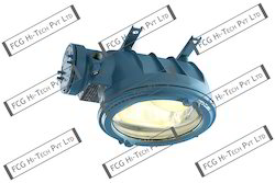 Bulkhead Light Fitting Manufacturers Suppliers Amp Exporters