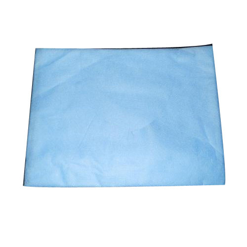 Disposable Delivery Sheets, Disposable Medical Products | Shastri