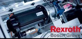 Bosch Rexroth Hydraulic Products - Shashi Dhawal Hydraulics Private