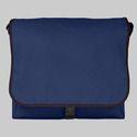 Modern Sling Bag