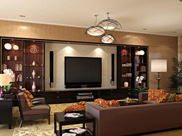 gallery of showcases designs living room wall showcase. Interior Design Ideas. Home Design Ideas