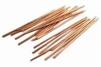 Copper Sticks