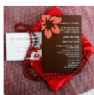 Wedding Cards Services