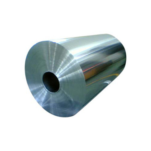Aluminium Foil Rolls - Aluminium Foil Paper Latest Price