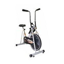 Royal Cycle Exerciser