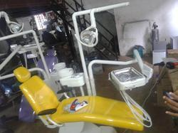 Dental Chairs In Pune Maharashtra Get Latest Price From