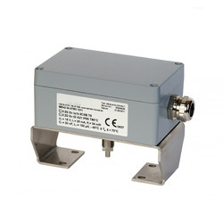 Temperature Limit Switches