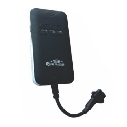 New Technology Cheapest GPS Vehicle Tracker