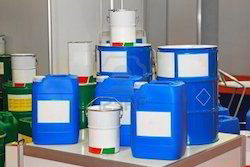 Lab Chemicals - Lab Chemical Manufacturer from Chennai