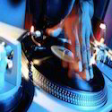 Birthday Party Disk Jockey Service, For Scial, Pan India