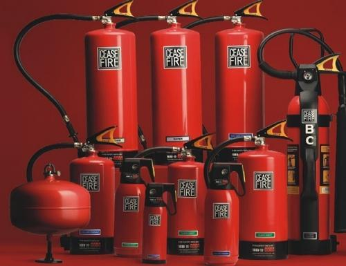 Map 90 Fire Extinguisher.Cease Fire Abc Map90 Fire Extinguishers Cease Fire Industries