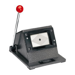 Manual card cutter at rs 4500 piece ace manual card cutter colourmoves