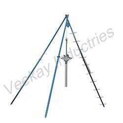 Swinger 160 b articulated loader specs