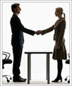 Corporate Social Compliance Initiatives