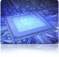 Master Diploma In Hardware Tech.