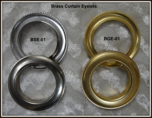 Curtain Eyelet Rings Suppliers In India Curtain