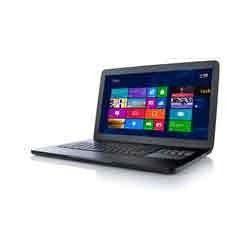 Laptop System