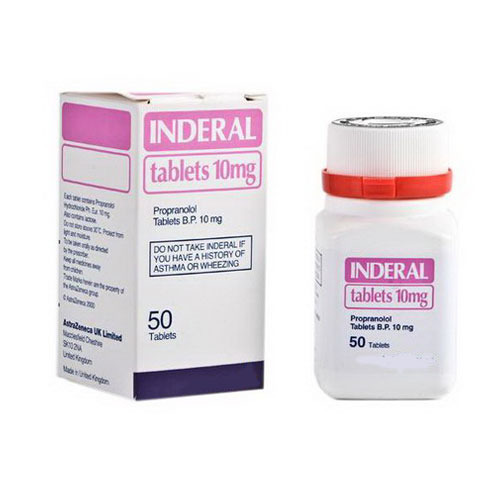premarin droga raia