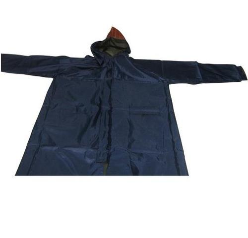 64c13c823 Reversible Raincoat at Rs 450 /piece | George Town | Chennai | ID ...