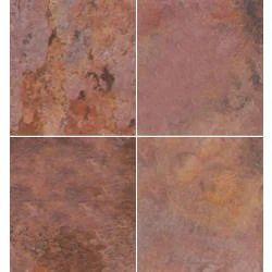 Lilac Slate Stone
