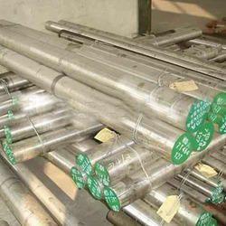 Steel Bars Steel Bars Price Suppliers Traders