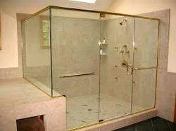 Shower Doors Manufacturers Suppliers Amp Exporters Of