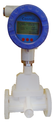 Cosmic Lpg Flow Meter, Power : Dc12- Dc24v, Operating Pressure : 2.5mpa, 4.0mpa