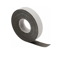 High Voltage Insulating Tape