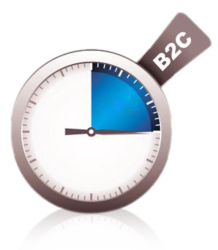 B2C Marketing Service