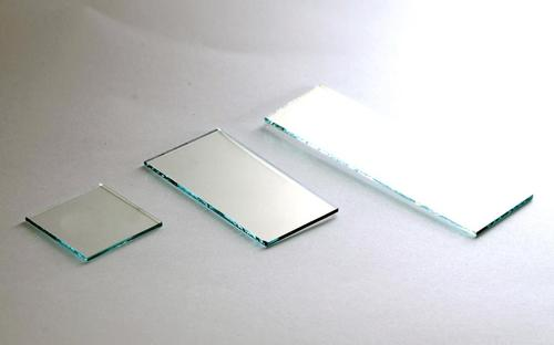 Techinstro Indium Tin Oxide Glass Plate, for Chemical Laboratory, Rs 360  /piece | ID: 4747471155