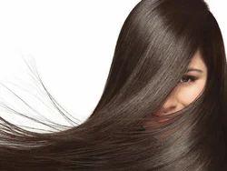 Hair Care Emulsion