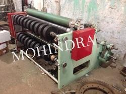 Mohindra Slitting Machine