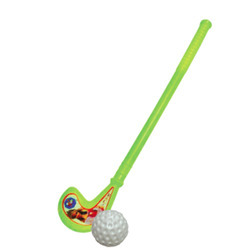Big Hockey Stick