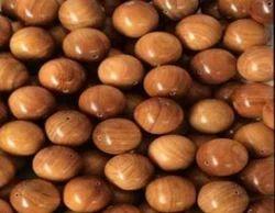 108 Sandalwood Beads
