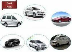 Car Rental Online Car Rental In Varanasi
