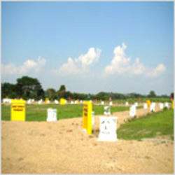 Land/plots Leasing Services