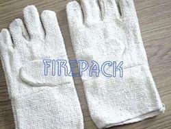 Non Asbestos Hand Gloves