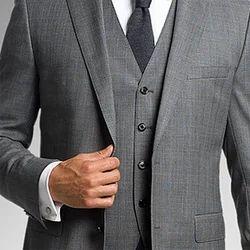 Tuxedo Suits
