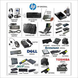 Laptop / Desktop Computer Acessories