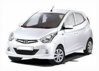 Hyundai Eon Era Cng Used Cars Shree Renuka Motors Pune Id