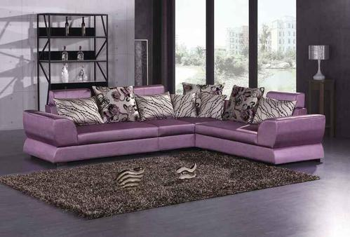 purple sofa set designer sofa sai rh indiamart com purple sofa set online shopping purple color sofa set