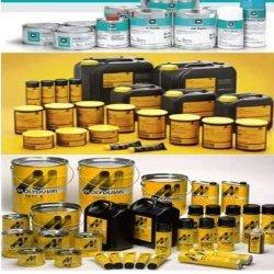 Specialty Greases