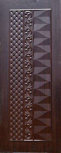 Wooden Doors Wooden Veneer Door Manufacturer From Coimbatore
