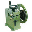 Bangle Polishing Machine